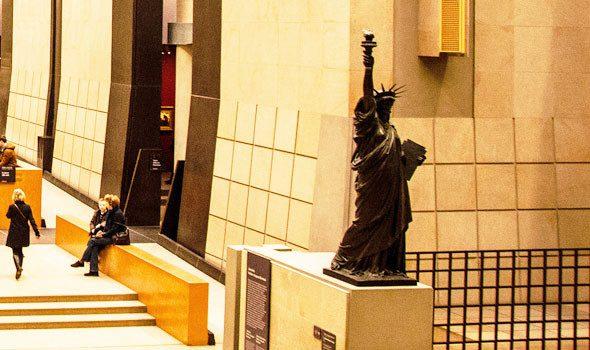 statua-liberta-parigi-3