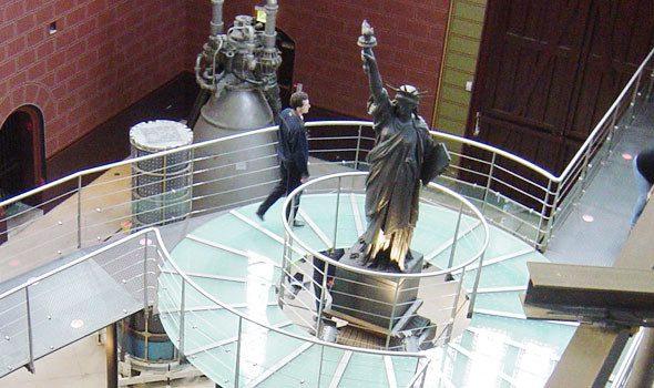statua-liberta-parigi-4