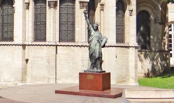 statua-liberta-parigi-5