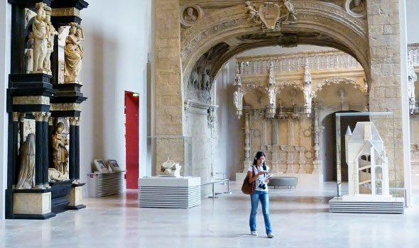 citta-architettura-parigi