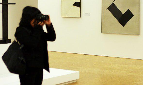 I 5 migliori musei di Parigi da visitare gratis la prima domenica del mese