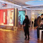 Il Museo della Storia dell'Immigrazione di Parigi