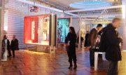 Il Museo della Storia dell'Immigrazione di Parigi, un viaggio tra le popolazioni francesi