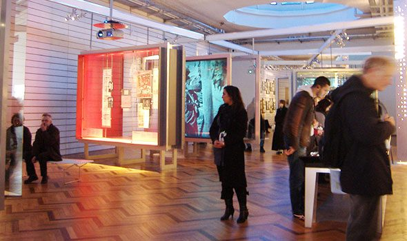 museo-immigrazione-parigi