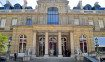museo-jacquemart-andre