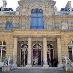 Il Museo Jacquemart-André, la più completa collezione d'arte fiamminga a Parigi