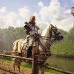 Il Puy du Fou: suoni, luci e teatralità a spasso nel tempo
