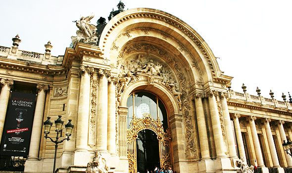 petit-palais-parigi