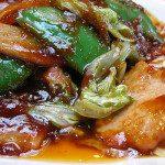 I 5 migliori ristoranti cinesi di Parigi