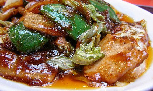 I 7 migliori ristoranti cinesi di Parigi
