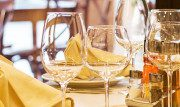 Lista dei ristoranti con 3 stelle Michelin a Parigi