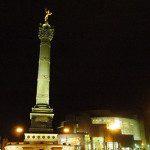 Da Bastille a Rue Oberkampf: cultura e vita notturna a Parigi