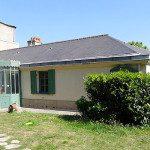 La Maison de Balzac, un angolo di romanticismo a Parigi