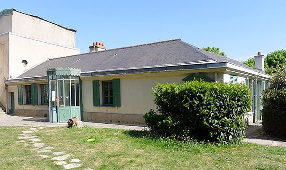 maison-balzac-parigi