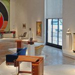 5 interessanti musei sempre gratis da vedere a Parigi