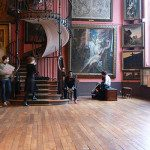 Il Museo Gustave Moreau: l'arte simbolista a Parigi