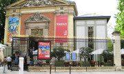 museo-lussemburgo-parigi