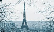Inverno a Parigi: le 5 cose da fare per godersi la città nonostante il freddo