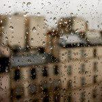 5 cose da fare a Parigi quando piove