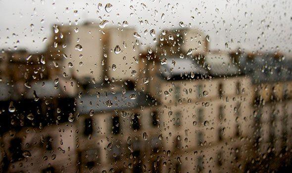 parigi-pioggia