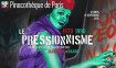 pressionisme-2015