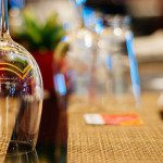 5 ottimi ristoranti economici di Parigi dove provare la cucina francese