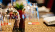 ristoranti-economici-parigi