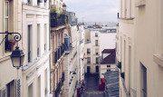 I 20 motivi per non visitare mai Parigi