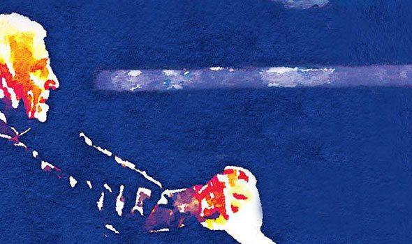 aznavour-2015