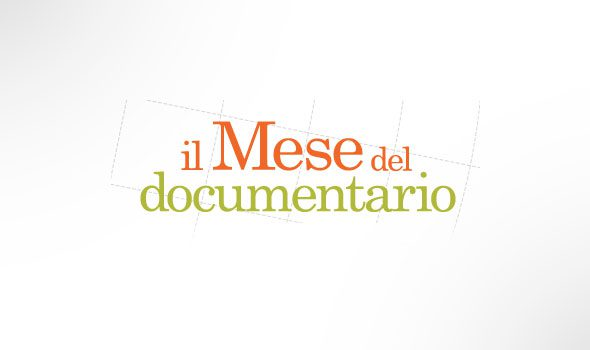 "Festival ""Le Mois du documentaire italien à Paris"" 2015"