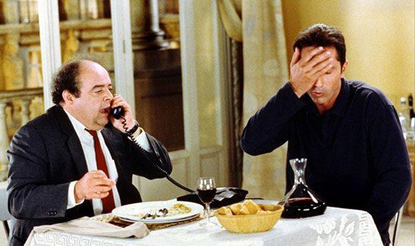 I 10 migliori film comici francesi di sempre: risate assicurate!