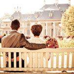 Le 20 più belle frasi sull'amore in francese