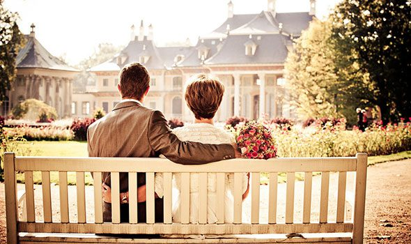 frasi-amore-francese