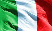 Le 20 frasi più significative sull'Italia e sugli italiani