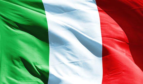 frasi-italiani