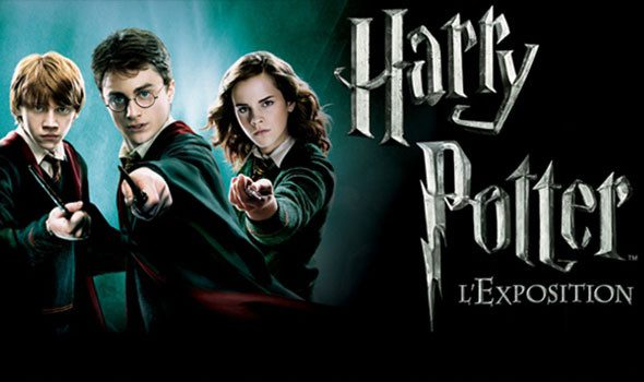 harry-potter-2015