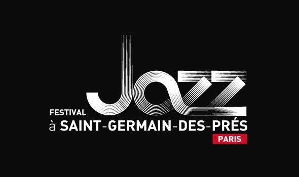 Festival Jazz à Saint-Germin-des-Prés 2015