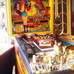 Il mercatino delle pulci di Saint-Ouen, un labirinto unico di bancarelle e negozietti vintage