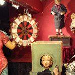 5 musei veramente insoliti da visitare a Parigi