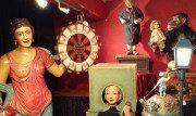I 5 Musei Veramente Insoliti da visitare a Parigi