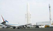 Il Museo dell'Aria e dello Spazio di Parigi: il paradiso degli appassionati di aeronautica