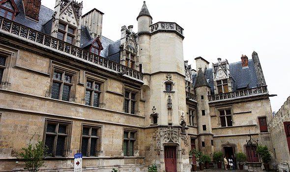 museo-cluny-parigi