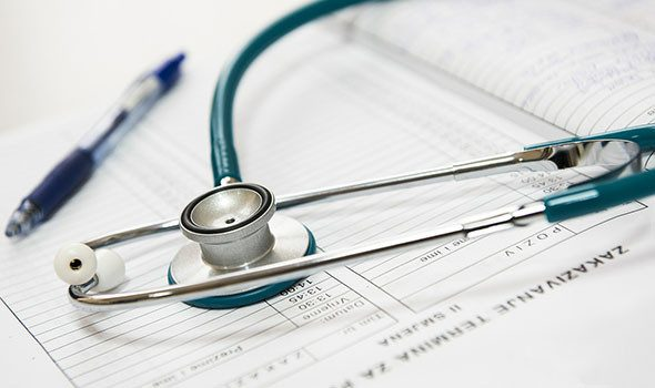 I 5 più importanti Ospedali di Parigi