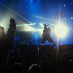 I 5 più grandi gruppi del rock francese
