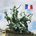 I 10 classici stereotipi sui francesi