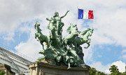stereotipi-francesi