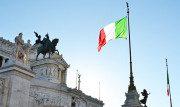stereotipi-italiani