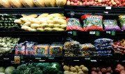 I 5 supermercati più economici di Parigi