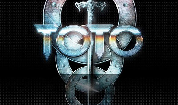 toto-2015