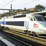 Vendere e comprare biglietti del treno tra privati: i 5 migliori siti francesi